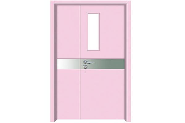 钢质气密门:气密门广泛普及的因素